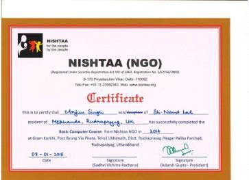 Arjun Singh-page-001