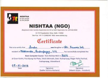 Indu-page-001