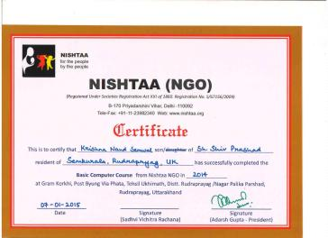 Krishna Nand-page-001