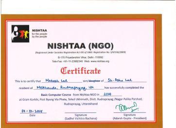Mahesh-page-001