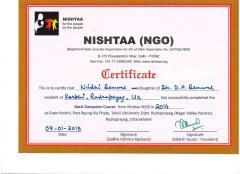 Nidhi Semwal-page-001