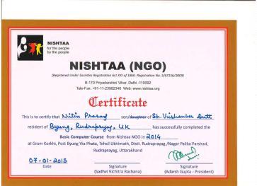 Nitin-page-001