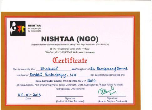 Shakshi-page-001