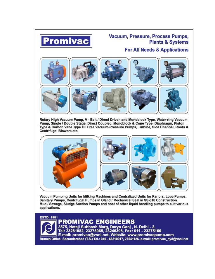 ART WORK - PROMIVAC ENGINEERS-page-001