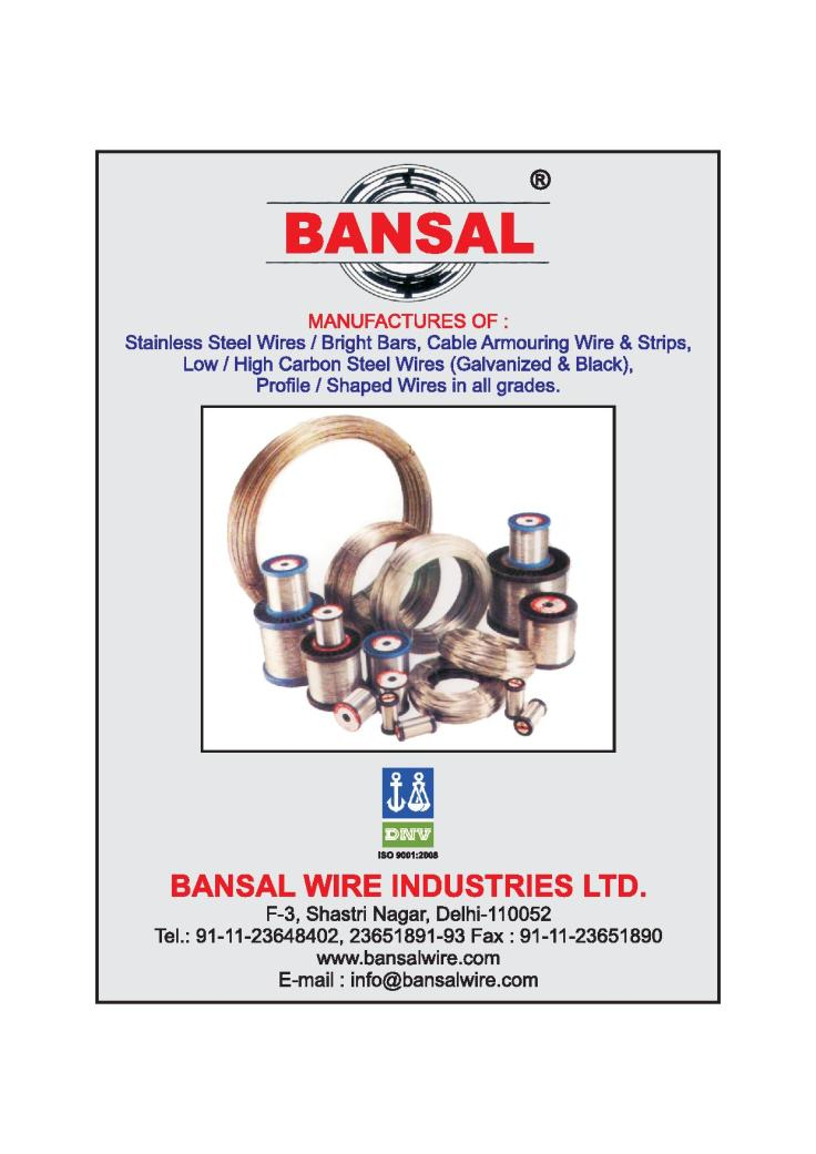 Bansal Wire-page-001