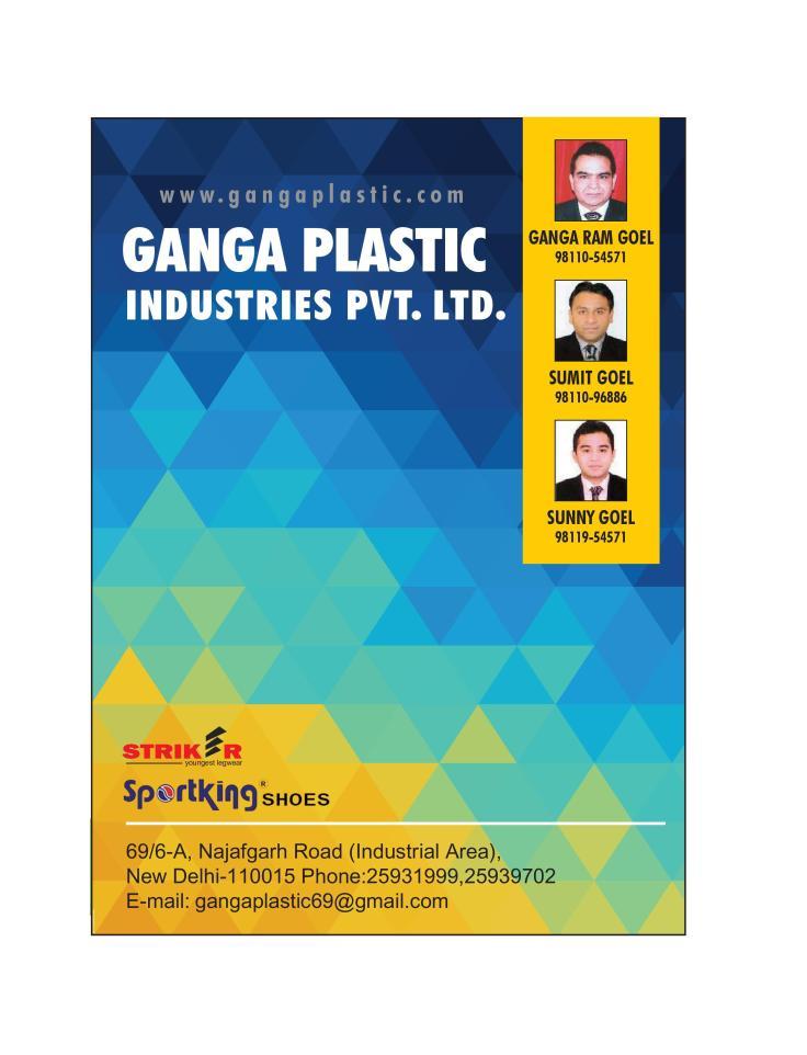 ganga plastic-page-001