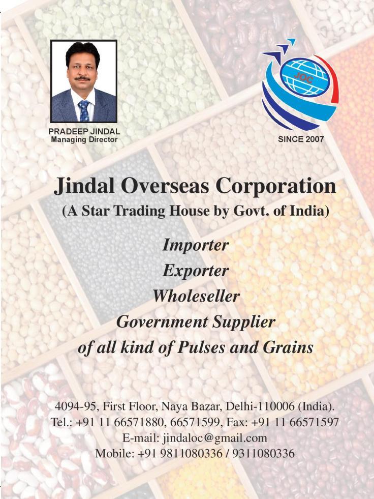 jindal -R-page-001