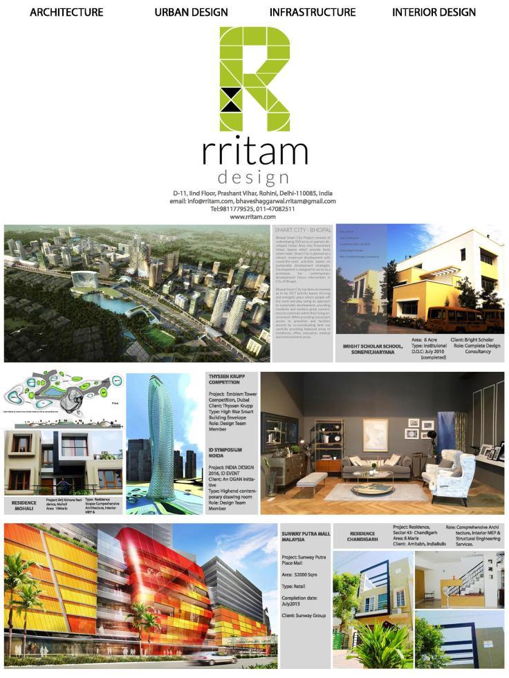 RRITAM AD NISHTAA  revised-page-001