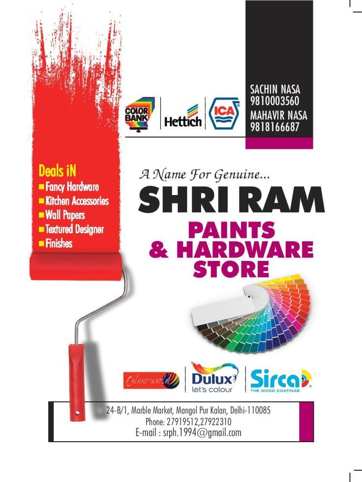 shri ram paints-page-001
