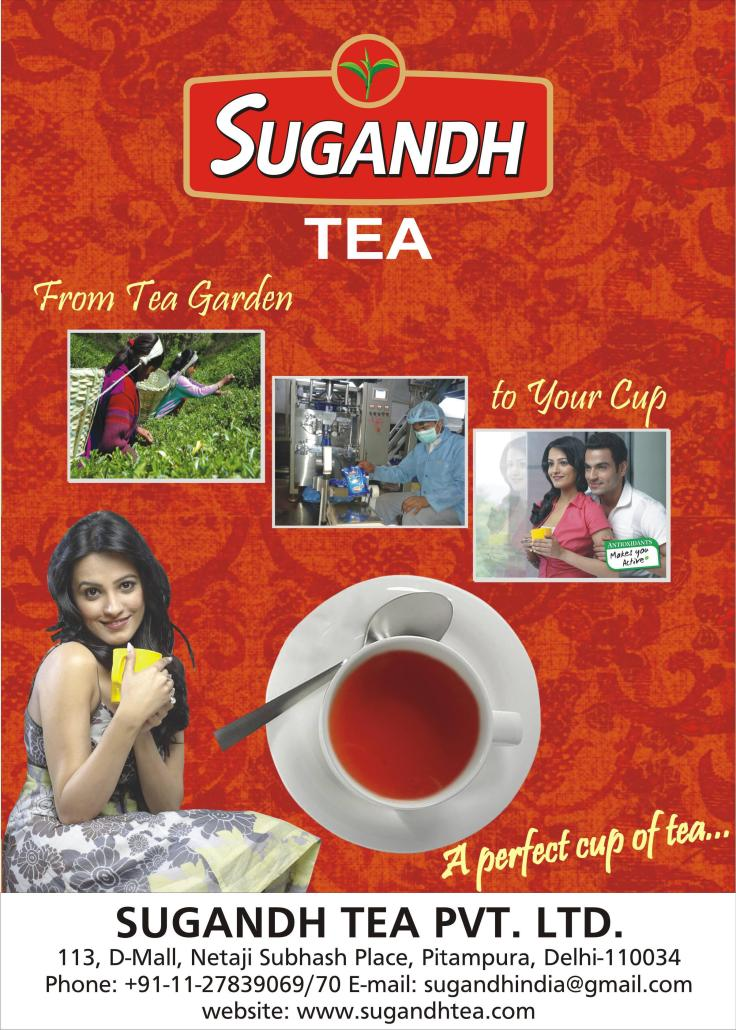 Sugandh Tea-page-001
