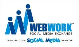 webwork-logo