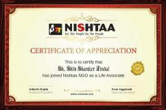 Shiv Shankar Jindal